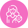 Bina Women's Care